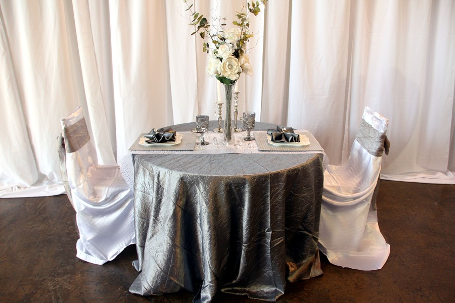 Dreamz 2 Memories Events LLC - Event Planner - Charlotte, NC