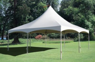 A&S Play Zone Party Rental | Franklin, OH | Party Tent Rentals | Photo #6