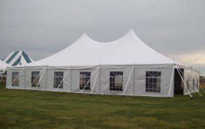 A&S Play Zone Party Rental | Franklin, OH | Party Tent Rentals | Photo #5