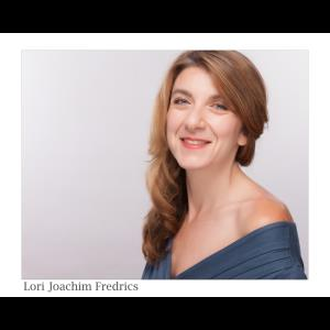 Lori Fredrics the New Jersey Soprano - Classical Singer - Park Ridge, NJ
