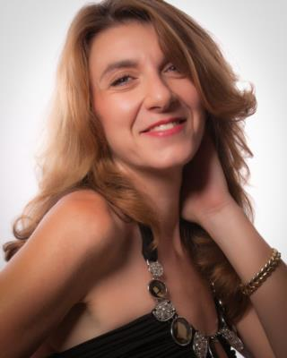 Lori Fredrics the New Jersey Soprano | Park Ridge, NJ | Classical Singer | Photo #5