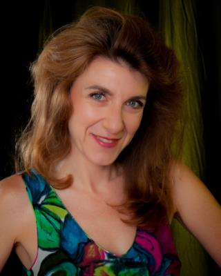 Lori Fredrics the New Jersey Soprano | Park Ridge, NJ | Classical Singer | Photo #7