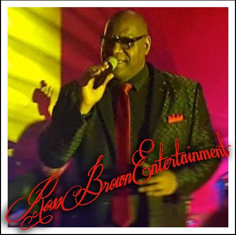 Ross Brown Entertainment | Fort Myers - Event DJ - Fort Myers, FL