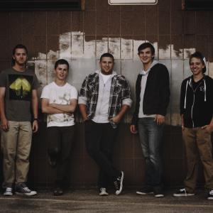 Radiant - Christian Rock Band - Richmond, IN