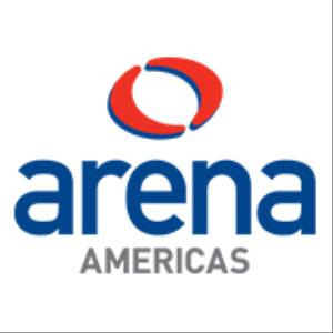 Arena Americas - Party Tent Rentals - Chicago, IL