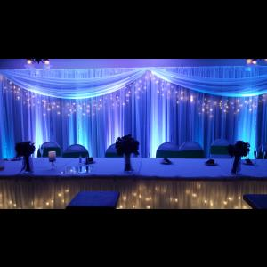 Fall Creek DJ | Beam Entertainment