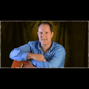 Scott Seabock - 70's Hits Acoustic Guitarist - Mauricetown, NJ