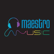 Maestro Music DJ Service - Mobile DJ - Youngstown, OH