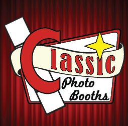 Classic Photo Booths - Photo Booth - Costa Mesa, CA