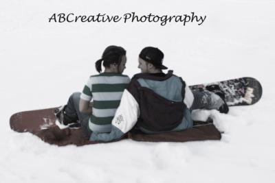 ABCreative | Osakis, MN | Photographer | Photo #11