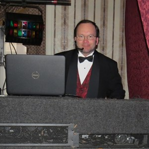 Lancaster DJ | Parisan & Sons Entertainment