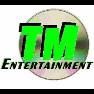 Trademark Entertainment - Mobile DJ - Kennewick, WA