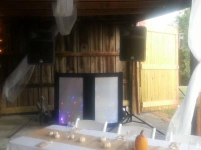 Wedding Bells DJ Entertainment | Owensboro, KY | Event DJ | Photo #11