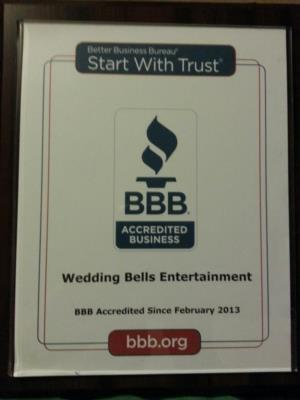 Wedding Bells DJ Entertainment | Owensboro, KY | Event DJ | Photo #3