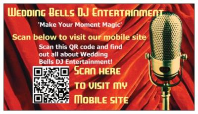 Wedding Bells DJ Entertainment | Owensboro, KY | Event DJ | Photo #6