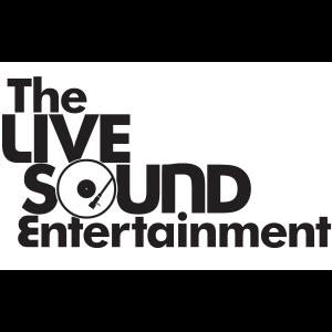 The Live Sound Entertainment - Mobile DJ - Whittier, CA