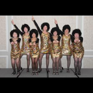 Syncopations Dance Troupe - Dance Group - Princeton Junction, NJ