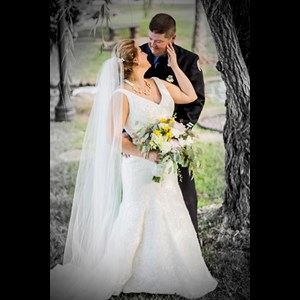 Roscoe Wedding Photographer | Short Photography