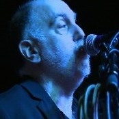 Beacon, NY Billy Joel Tribute Act | River of Dreams