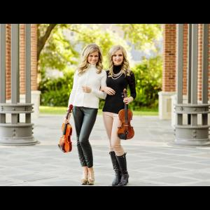 Uptown Violins of Dallas - Chamber Music Duo - Dallas, TX