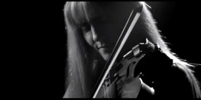 Jennifer Argenti | Los Angeles, CA | Violin | Photo #15