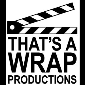 That's a Wrap Productions - Videographer - Levittown, NY