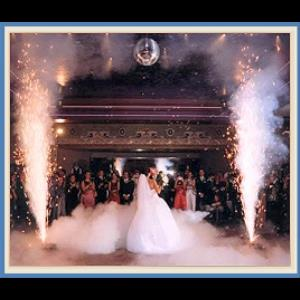 West Virginia Event DJ | Main Stage Entertainment WV