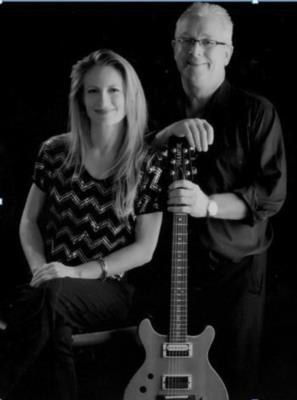 Allan and LaDonna | Austin, TX | Variety Band | Photo #1
