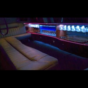 Kings Coaches Limousine Service - Event Limo - Bellingham, WA