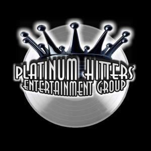 Platinum Hitters Professional DJ & Performers - DJ - New York, NY