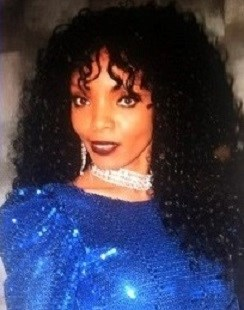 Donna Summer Tribute Artist - Tribute Singer - Darby, PA