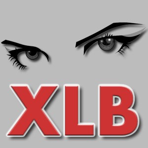 Seattle Cover Band | Crossing Lines Band - XLB