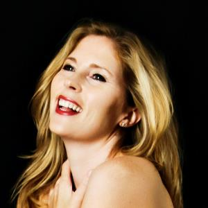 Jennifer Hanson  - Jazz Band - Atlanta, GA