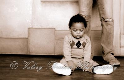 Valery Bredow Photography& Design | Omaha, NE | Portrait Photographer | Photo #10