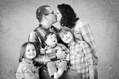 Valery Bredow Photography& Design | Omaha, NE | Portrait Photographer | Photo #7
