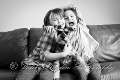 Valery Bredow Photography& Design | Omaha, NE | Portrait Photographer | Photo #12