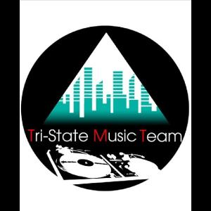 Tristate Music Team - DJ - Jersey City, NJ