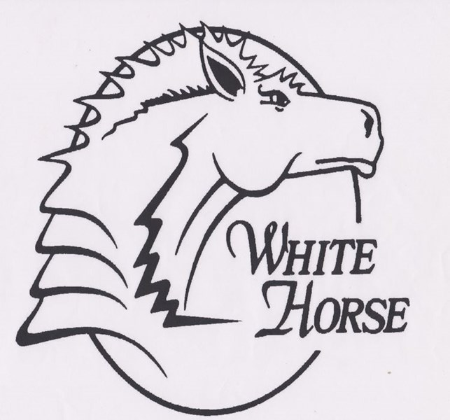 White Horse - Cover Band - Akron, OH