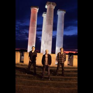 Evansville Rock Band | Downfall NSB