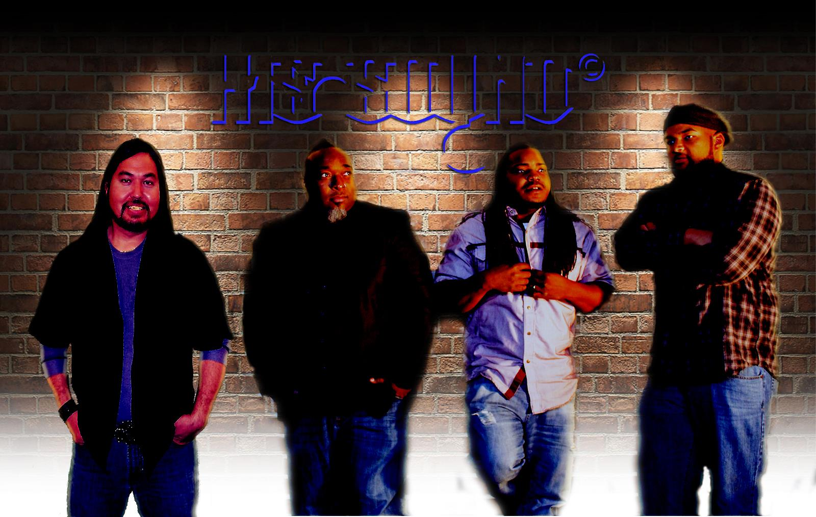 HisSound the BAND