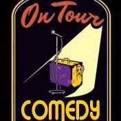 Lexington Humorist | On Tour Comedy