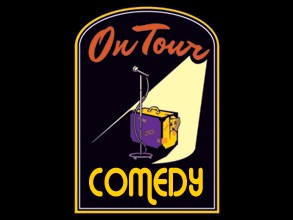 On Tour Comedy - Comedian - Frankfort, KY