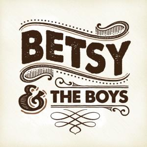 Betsy & The Boys - Country Band - Poulsbo, WA