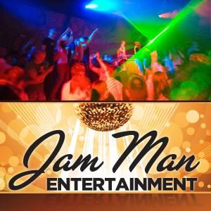 Jefferson City Mobile DJ | Jam-Man Entertainment