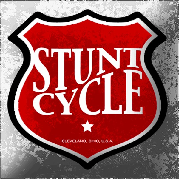 The Stunt Cycle Band - Alternative Band - Maple Heights, OH