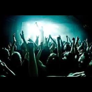 RINK records ENT. - Pop Singer - Winston Salem, NC