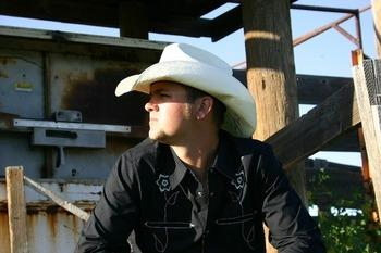 Landon Shill Band | Phoenix, AZ | Country Band | Photo #3