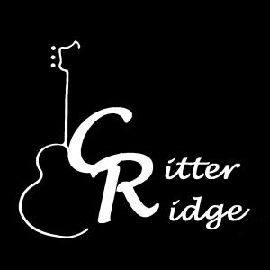 Critter Ridge - Country Band - Sarasota, FL