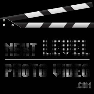 Next Level Photo Video - Photographer - Huntington Beach, CA