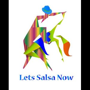 California Cuban Band | LETS SALSA NOW